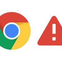 Comprueba si estás protegido en Google Chrome en un solo clic: así se hace la comprobación de seguridad