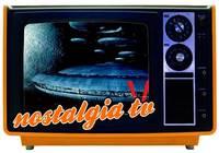 'V', Nostalgia TV
