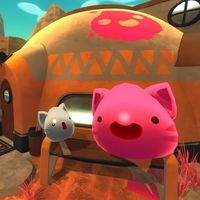 Slime Rancher disponible para descargar gratis temporalmente en la Epic Games Store. El siguiente juego será Oxenfree