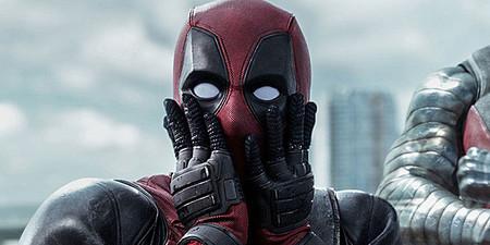 Cómo Deadpool ha reiniciado la moda de los superhéroes para adultos