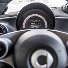 Foto 68 de 313 de la galería smart-fortwo-electric-drive-toma-de-contacto en Motorpasión