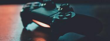 Apple y el gaming: las oportunidades que la compañía puede aprovechar en 2021