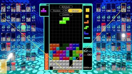 Tetris991