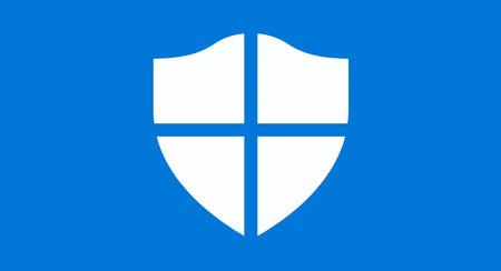 Resultado de imagen de windows defender