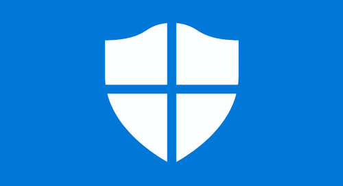 Le he dado una oportunidad a Windows Defender y me he encontrado con un buen antivirus