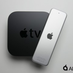Foto 39 de 43 de la galería apple-tv-2015 en Applesfera