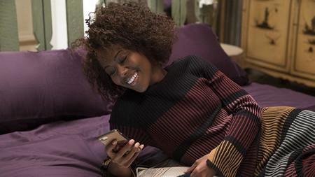 Netflix cancela 'Nola Darling': la serie de Spike Lee llega a su fin tras solo dos temporadas