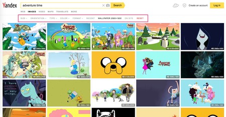 Window Y Adventure Time 7 Thousand Results Found On Yandex Images