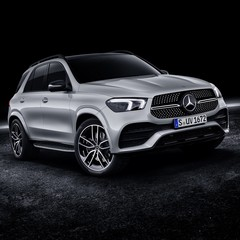 mercedes-benz-gle-580-4matic