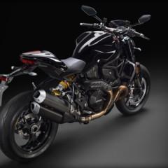 Foto 24 de 30 de la galería ducati-monster-1200-r en Motorpasion Moto