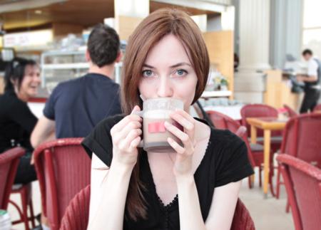 Café Sasya Yu