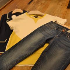 Foto 19 de 63 de la galería mango-primavera-verano-2012-avance en Trendencias