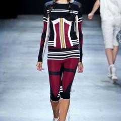 Foto 8 de 19 de la galería alexander-wang-primavera-verano-2012 en Trendencias