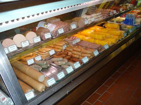 Cerdos de Irlanda contaminados por dioxinas, nueva alarma alimentaria