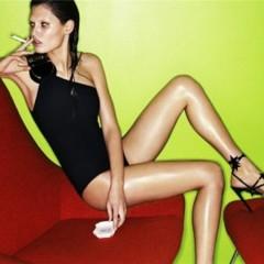 Foto 10 de 25 de la galería bianca-balti-pura-sensualidad en Trendencias