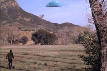 Mitos de la ciencia ficción en TV (IV): 'The Invaders' ('Los invasores')