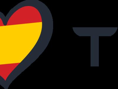 Spain Loves Tesla: traigamos la fábrica de Tesla a Paterna