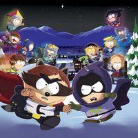 South Park: Retaguardia en Peligro llegará en octubre con el doblaje original de la serie en América Latina