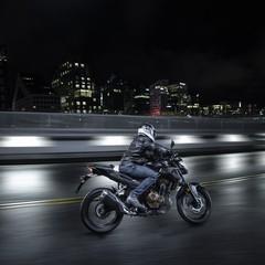 Foto 15 de 51 de la galería honda-cb500f-2019 en Motorpasion Moto