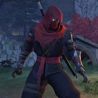 Stardew Valley, Evil Genius 2, Aragami 2 y más juegos independientes llegarán a Xbox Game Pass