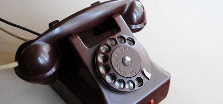 Por qué la comunicación con el cliente tiene que ser multicanal