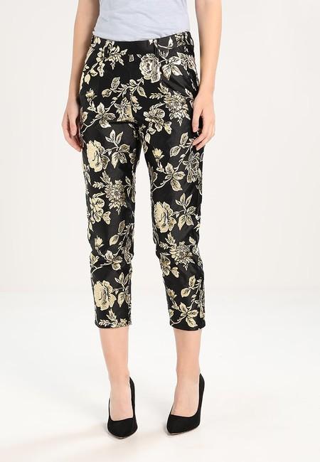 Estos pantalones Vianna de la marca Vila pueden ser nuestros por 19,95 euros tras un 60% de descuento en Zalando