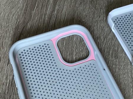 Fundas Razer Para Iphone 10