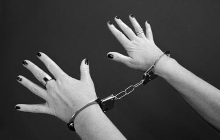 Handcuffs 964522 960 720