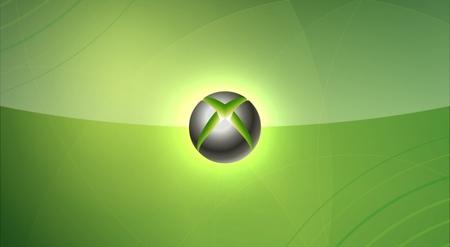Microsoft se hace con todos los dominios de Xbox Gold
