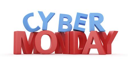 Cyber Monday 2017: qué día es y cuándo empiezan las ofertas en las tiendas online