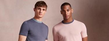 Marks & Spencer se apunta cinco tendencias clave para la primavera llenas de color y prints dinámicos