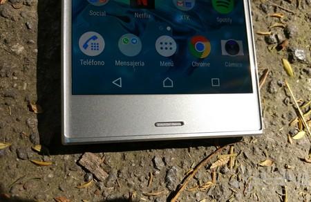 Sony Xperia Xz Analisis 4