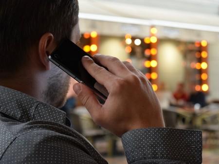 Telcel sigue aumentando su participación de mercado en México, pero los usuarios de AT&T son los que gastan más