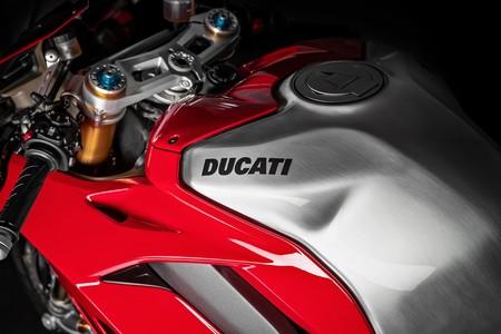 Ducati Panigale V4 R 2019 061
