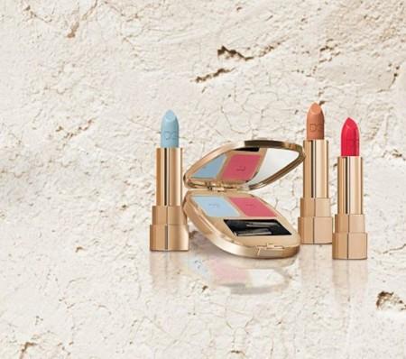Dolce Gabbanna Summer Shine 2015 Collection 1
