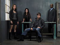 Terminator: The Sarah Connor Chronicles tendrá una segunda temporada completa