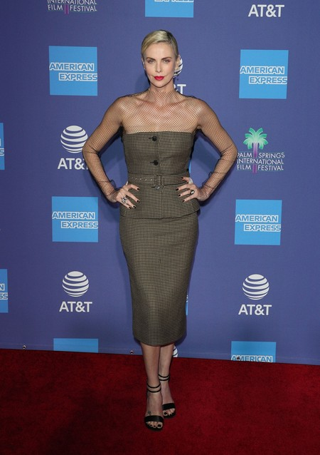 Palm Springs International Film Festival Awards Gala1 2