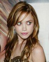 El crecimiento de Mary Kate Olsen no fue sencillo...