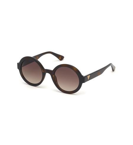 Gafas De Sol Redondas Guess
