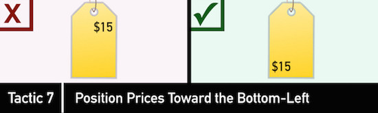 The-Psychology-of-Prices---A-Gigantic-list-of-Strategies---tinoshare.com
