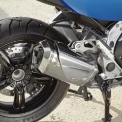 Foto 36 de 38 de la galería bmw-c-650-gt-y-bmw-c-600-sport-detalles en Motorpasion Moto