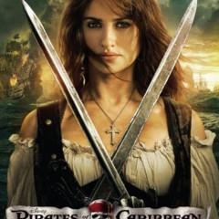 piratas-del-caribe-en-mareas-misteriosas-ultimos-carteles