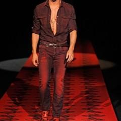 Foto 5 de 10 de la galería dirk-bikkembergs-primavera-verano-2010-en-la-semana-de-la-moda-de-milan en Trendencias Hombre