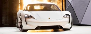 La mayoría de los pedidos del Porsche Taycan vienen de clientes de Tesla#source%3Dgooglier%2Ecom#https%3A%2F%2Fgooglier%2Ecom%2Fpage%2F%2F10000
