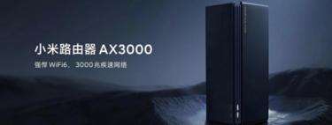Los últimos productos de Xiaomi son una lámpara de escritorio inteligente y un repetidor WiFi con forma de móvil plegable