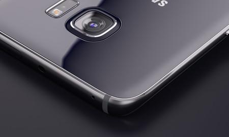 La supuesta variante de 6GB del Samsung Galaxy S8 sí se vendería en Europa y Latinoamérica
