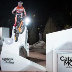 Foto 5 de 6 de la galería catalunya-moto-exposicion-en-barcelona en Motorpasion Moto