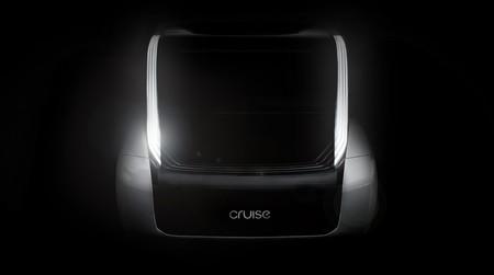 General Motors y Honda unen fuerzas para desarrollar vehículos autónomos