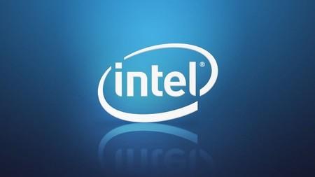 Intel ofrece más información sobre sus procesadores Haswell sin ventilación