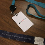 Imágenes de la semana: así ha sido la WWDC16